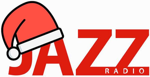 Радио JAZZ представляет умного помощника, который подсказывает, как креативно выиграть призы на радиостанции - Новости радио OnAir.ru
