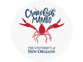 Crawfish Mambo Hot N Spicy Sponsor Package & Mambo Swag Pack