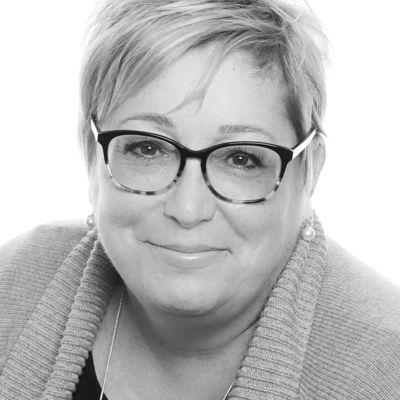 Lyne Ouellette