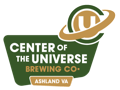 Brew Your Own Beer at Center of the Universe
