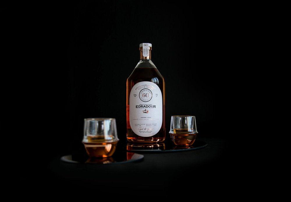 Graphiste-freelance-Paris-Edradour-whisky-packaging-Alexandre-Arzuman13.jpg