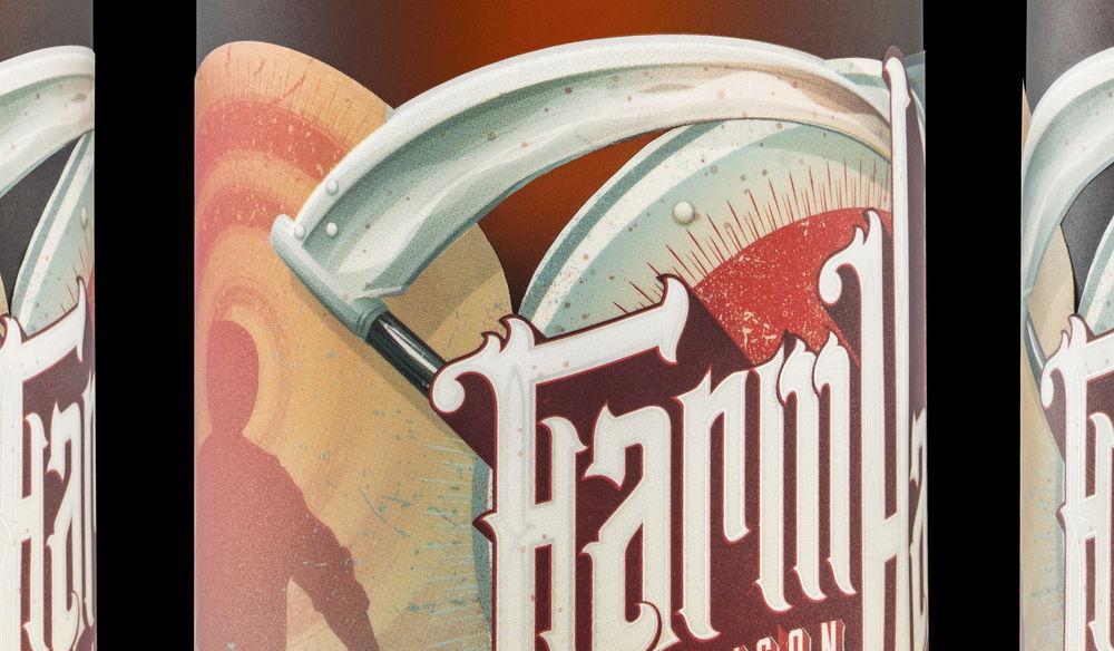 farmhand-06.jpg