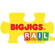 Bigjigs Railway