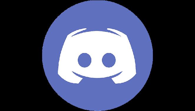 Discord logos removebg preview