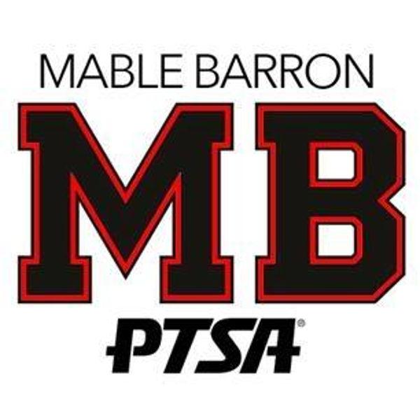 Mable Barron Elementary PTSA
