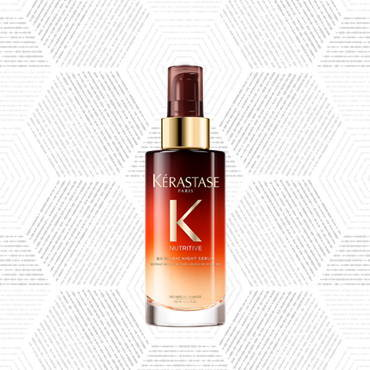 Night Repair | Kerastase | retailbox.co.za