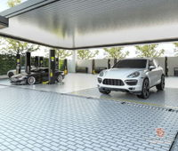 five-by-rizny-sdn-bhd-modern-malaysia-selangor-exterior-car-porch-3d-drawing