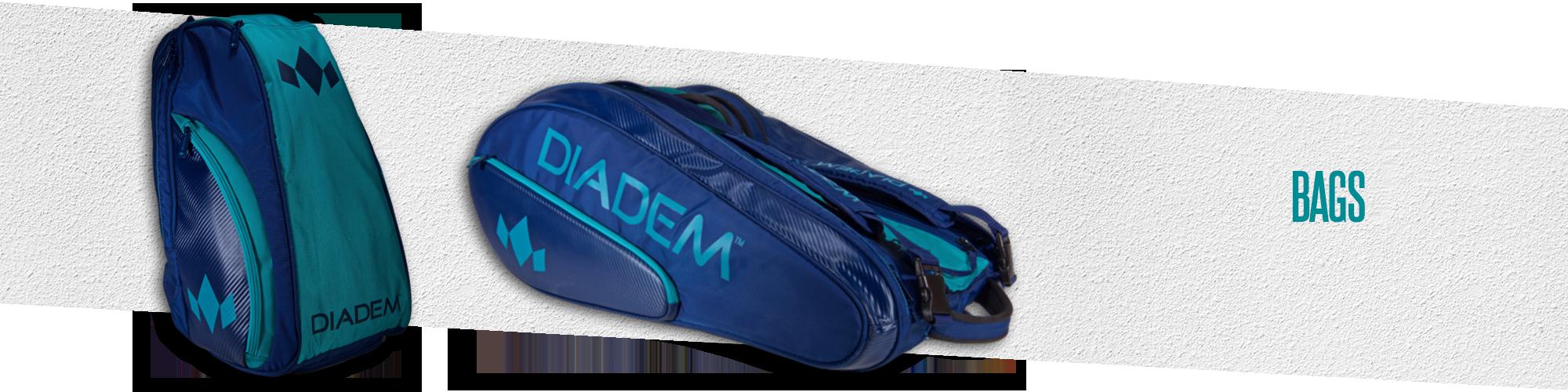 Diadem Sports South Africa
