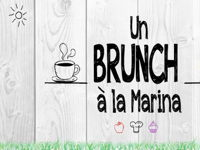 صورة UN BRUNCH A LA MARINA