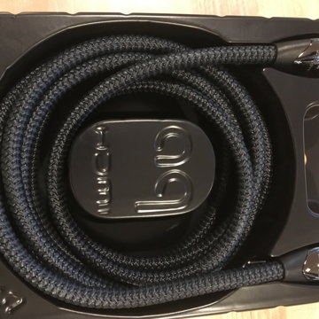 AudioQuest Carbon HDMI