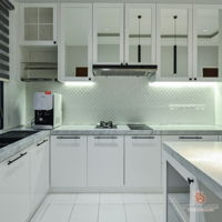 klaasmen-sdn-bhd-classic-modern-malaysia-selangor-wet-kitchen-interior-design