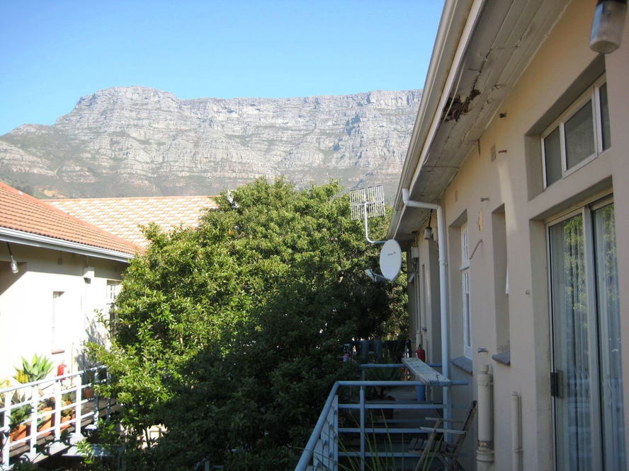 Cape Town - 1328768_large.jpg