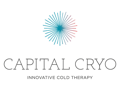 Experience Recovery and Rejuvenation at Capital Cryo