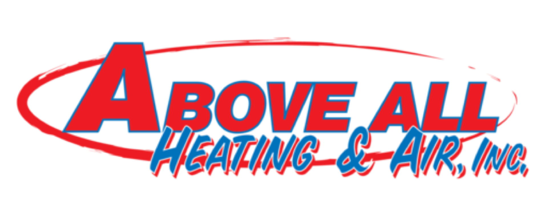 Above All Heating and Air Conditioning