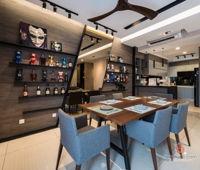 dezeno-sdn-bhd-contemporary-modern-malaysia-wp-kuala-lumpur-dining-room-interior-design