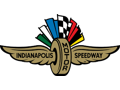 Indianapolis 500 Qualifying Day Tickets