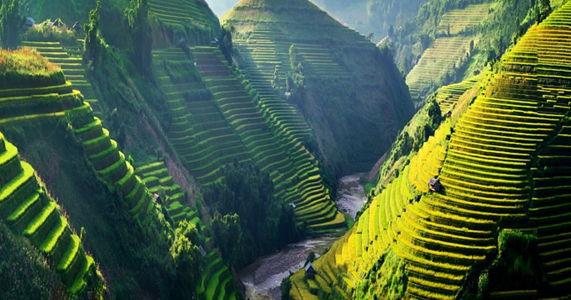 vietnam-visa-information