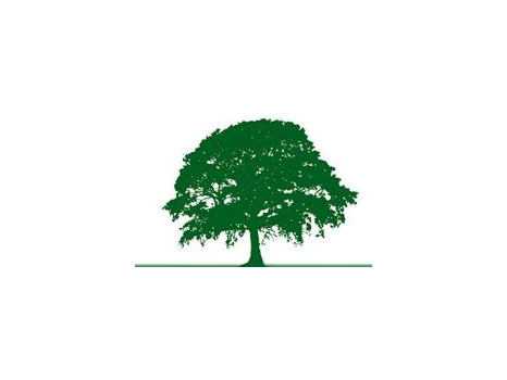 Annual Giving - Mighty Oak ($2000+)