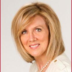 Nancy  Baril