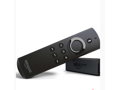 Amazon Fire Stick and Voice Remote Control