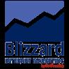 Blizzard Internet Marketing