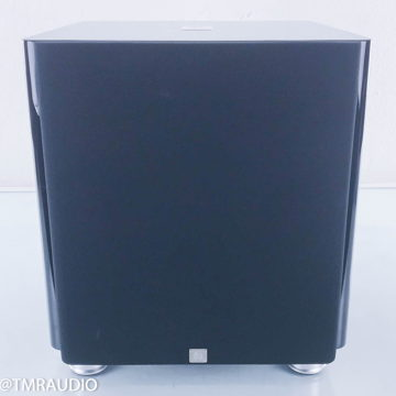 S.9 Powered Home Theater Subwoofer