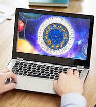 online-astro-training