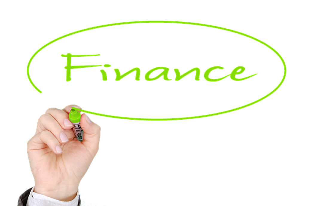 konsolidace-refinancování-fitbrokers