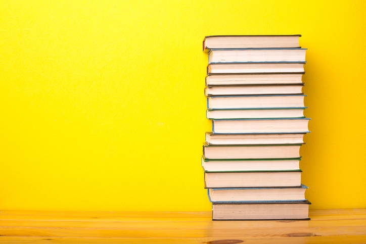 best books about menopause
