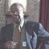 Claudewell S. Thomas, MD, MPH, DLFAPA, Psychiatrist   Psychiatry   Forensic Psychiatry