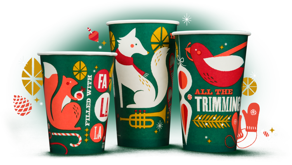 Panera_Holiday_2013_Packaging_feature.png