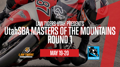 Law Tigers Masters Of The Mountains RD 1 | EAST