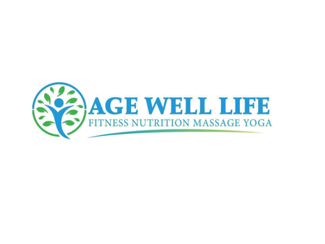In-Home Personal Training Package with Age Well Fitness