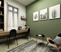 hd-space-minimalistic-modern-malaysia-selangor-study-room-3d-drawing-3d-drawing