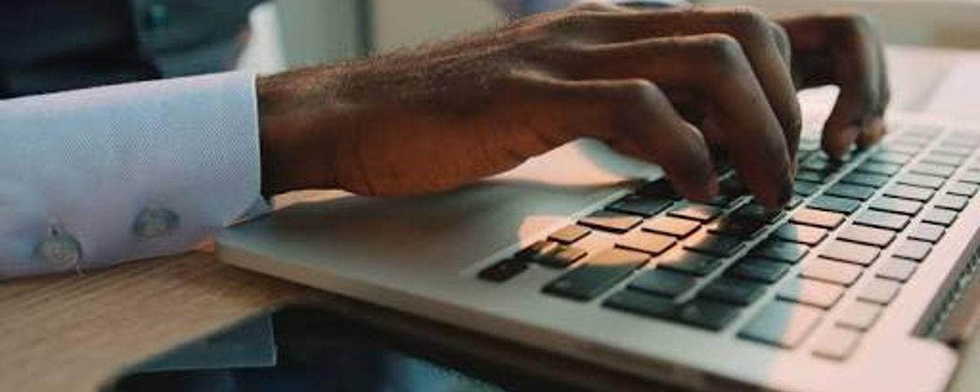 Do Nigerians Enable Fraudsters?