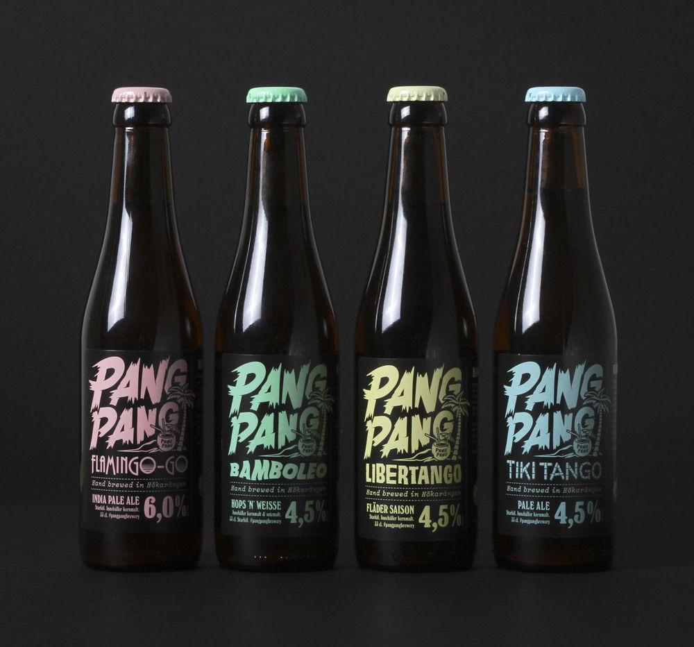 pangpang_01_bottles_04.jpg