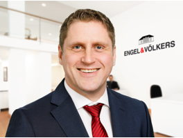 team-manager-jan-witte-engelvoelkers-elbe