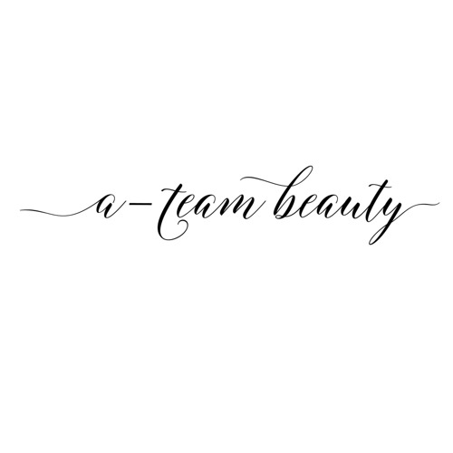 A-Team Beauty Thumbnail Image