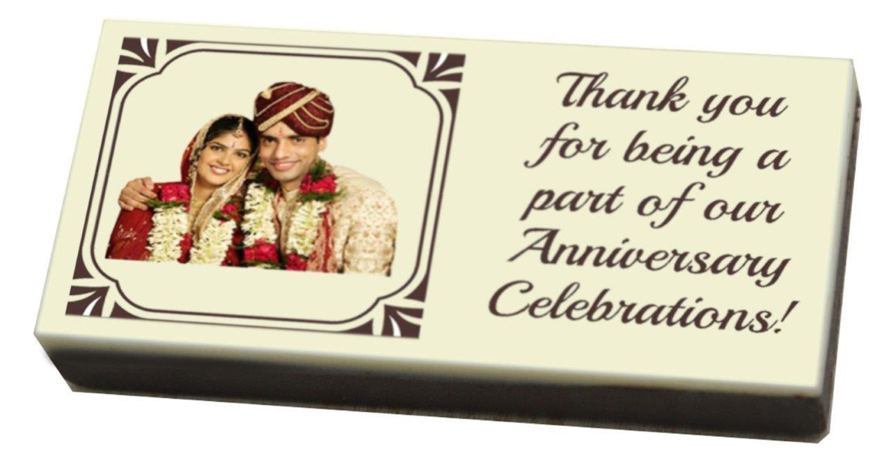 Wedding anniversary return gifts chocolate designs i best return gift for marriage anniversary - Return gifts for housewarming ceremony ...