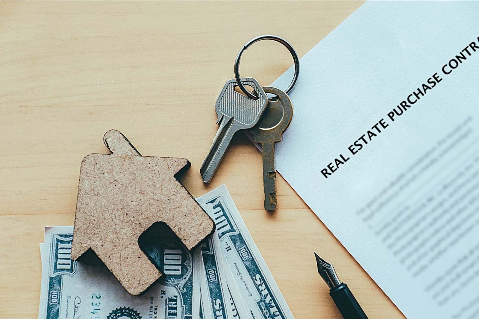 Why do you need a mortgage pre-approval?