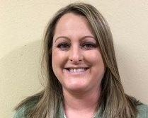 Ms. Melissa , Assistant Teacher - Explorers