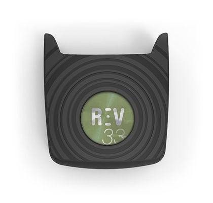 REV33 Pro 330 Moss