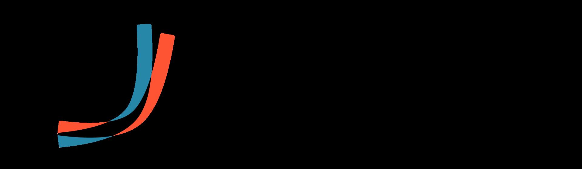Apx logo rgb notagline