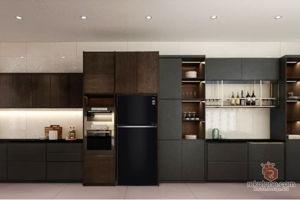 viyest-interior-design-modern-malaysia-selangor-dry-kitchen-wet-kitchen-3d-drawing