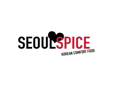 $25 Gift Card for SeoulSpice