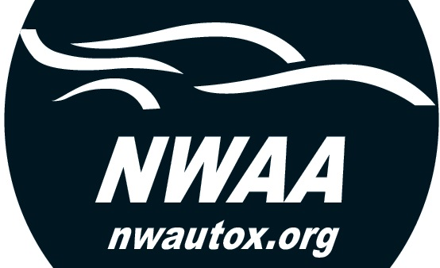 NWAA Does ORP Sept 23rd 2019