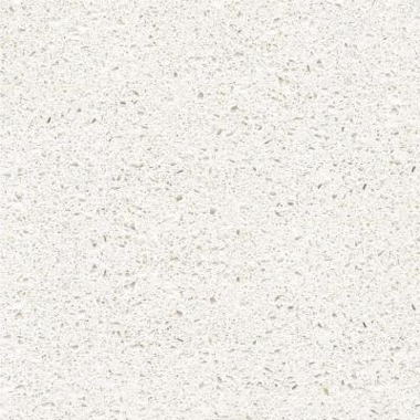 OPTIONAL QUARTZ COUNTERTOP- BLANCO MAPLE