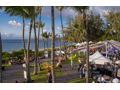 A Magical Culinary Weekend at the Kapalua Wine and Food Festival, Maui, HI
