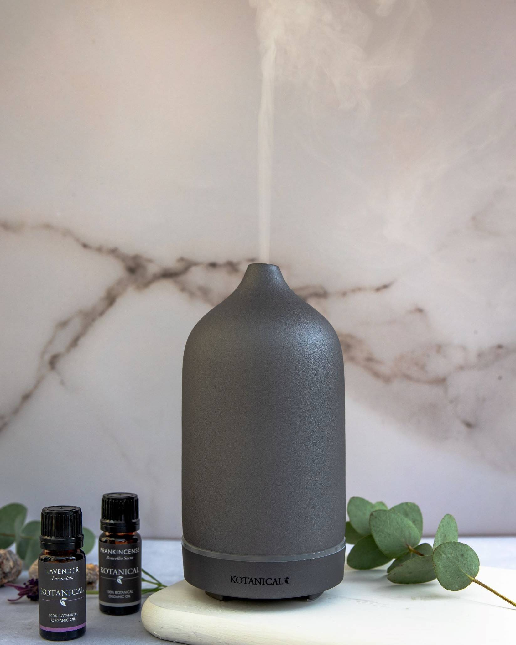 Kotanical Essential oils & Diffusers – kotanical