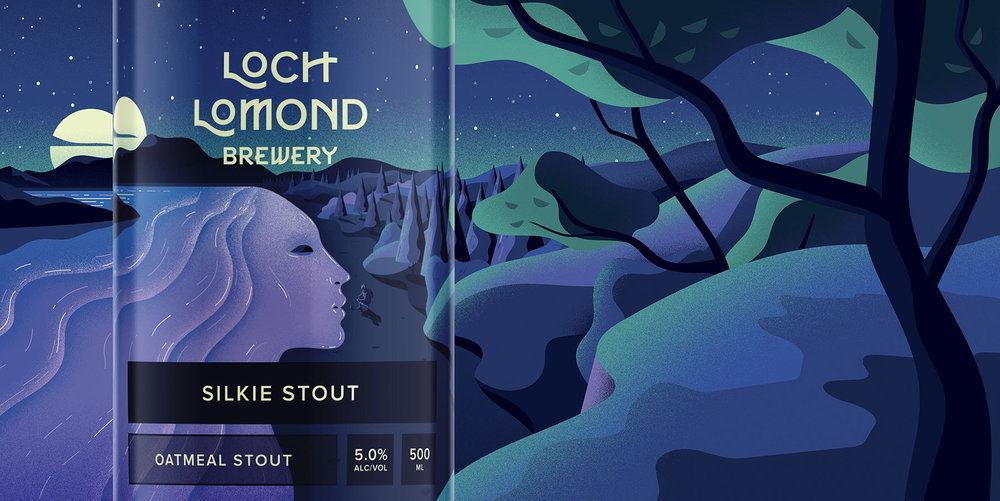 Thirst_Craft_Loch_Lomond_Brewery_Core_Range_Silkie_Stout.jpg